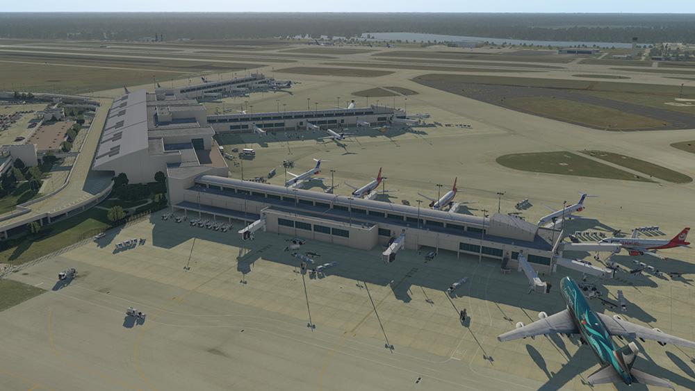 https://aerosoft-shop.com/shop-rd/bilder/screenshots/xplane/airport-southwest-florida-intl/southwest-int-xp%20(4).jpg