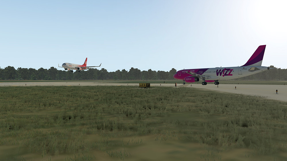 https://aerosoft-shop.com/shop-rd/bilder/screenshots/xplane/airport-southwest-florida-intl/southwest-int-xp%20(8).jpg