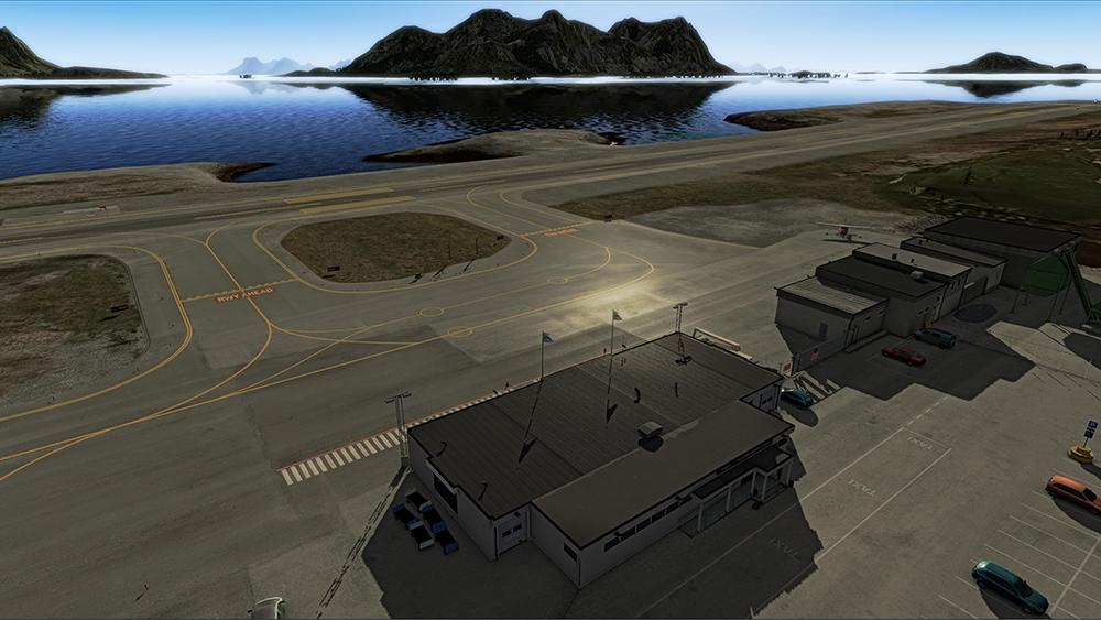 https://aerosoft-shop.com/shop-rd/bilder/screenshots/xplane/airport-svolvaer-xp/svovlaer-xp%20(12).jpg