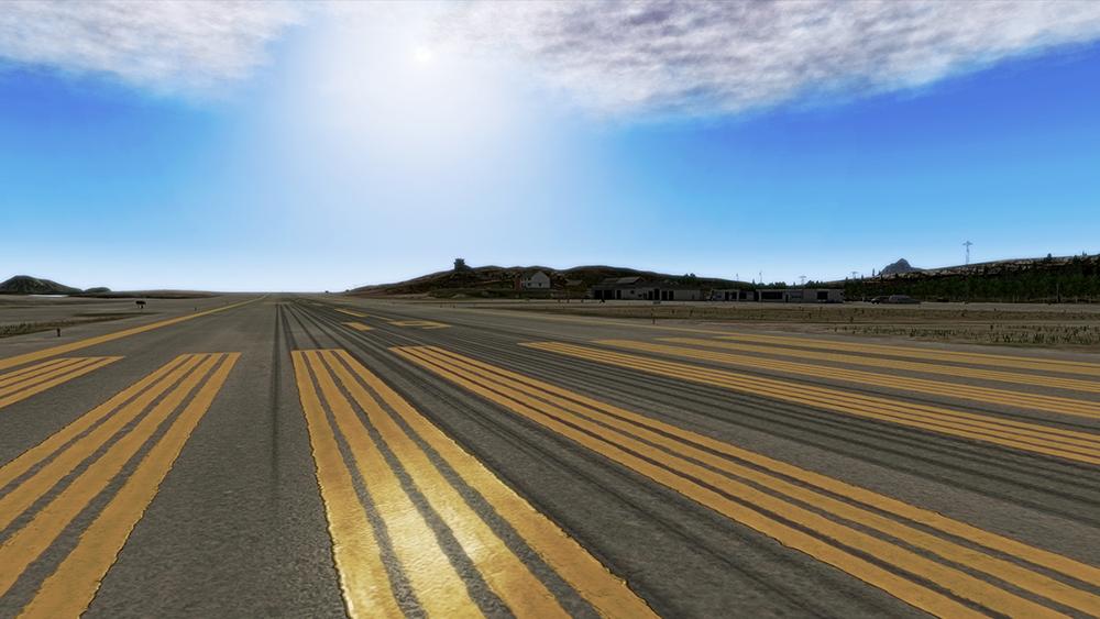 https://aerosoft-shop.com/shop-rd/bilder/screenshots/xplane/airport-svolvaer-xp/svovlaer-xp%20(15).jpg