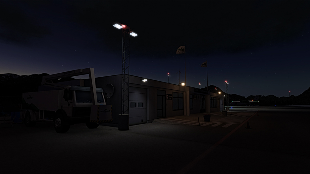 https://aerosoft-shop.com/shop-rd/bilder/screenshots/xplane/airport-svolvaer-xp/svovlaer-xp%20(4).jpg