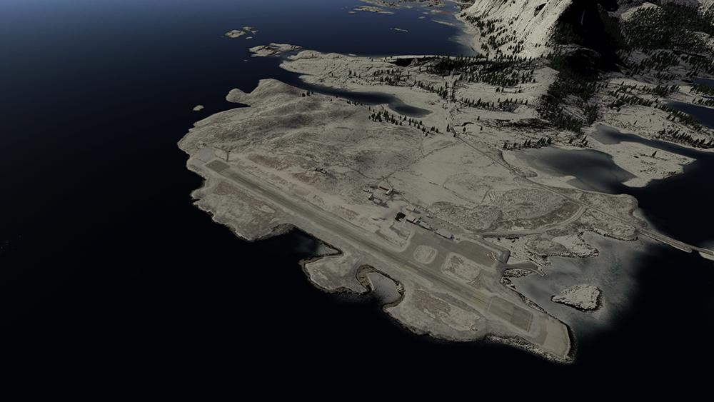 https://aerosoft-shop.com/shop-rd/bilder/screenshots/xplane/airport-svolvaer-xp/svovlaer-xp%20(7).jpg