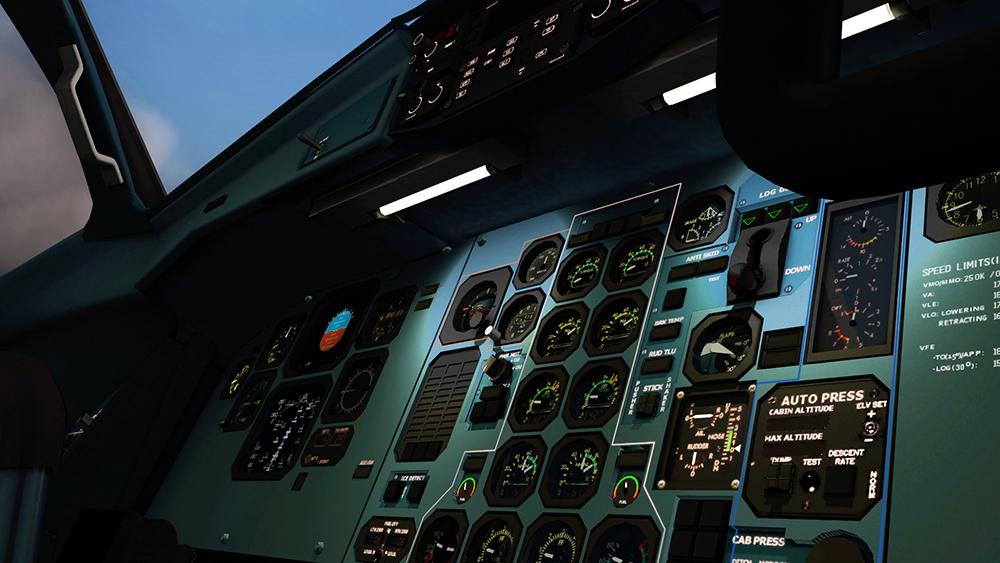 ATR 72-500   Aerosoft US Shop