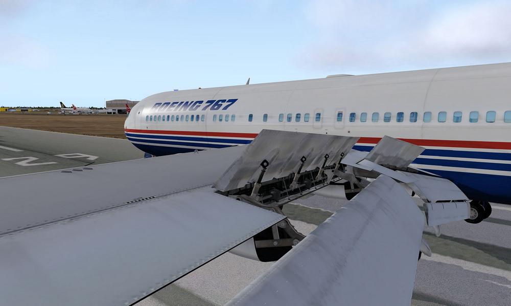 boeing 767 300 er professional aerosoft shop rh aerosoft com
