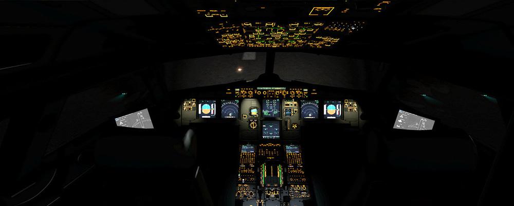 A320 Ultimate XP   Aerosoft Shop