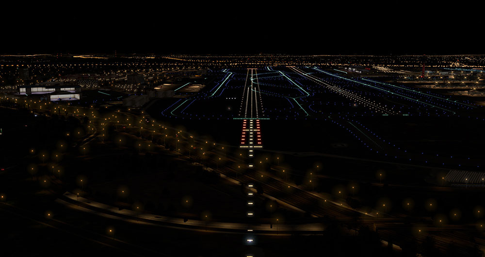KATL - Atlanta International Airport V2 XP