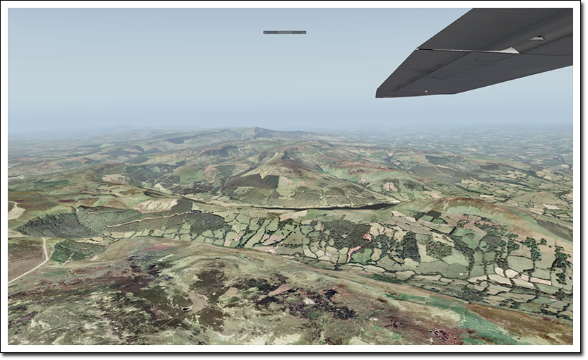 VFR Photo Scenery Volume 2